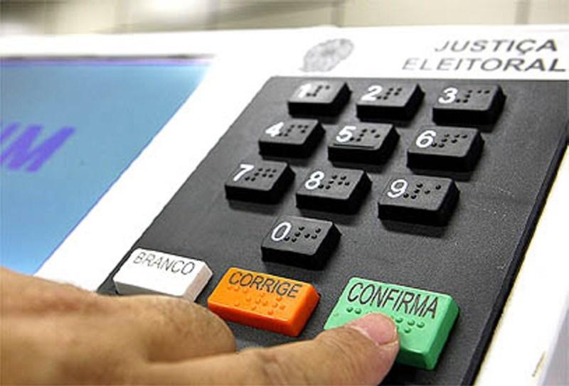 Eleição de 2016 será manual por falta de dinheiro, diz Judiciário