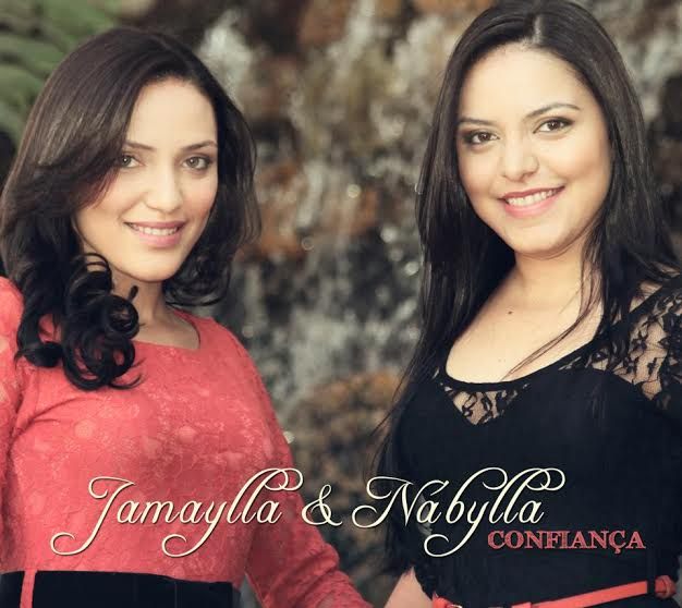 jamaylla (1)