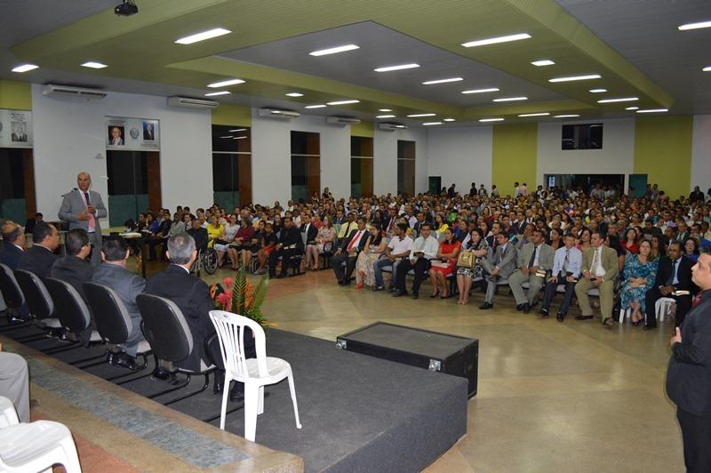 A reunião acontecerá no domingo, 27, na 604 sul, em Palmas