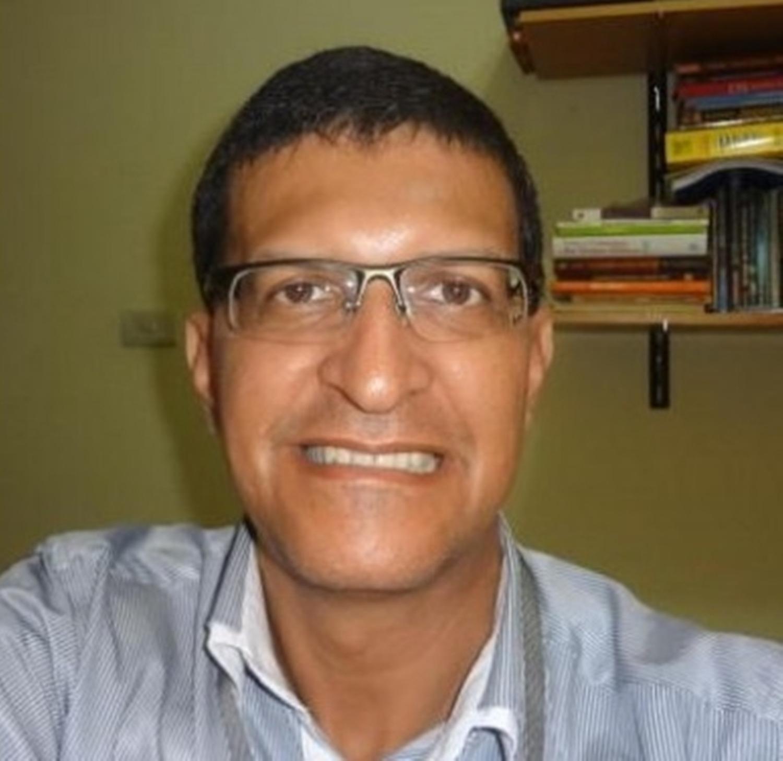Dalardier-Lima_Reflexoes-Sobre-Quase-Tudo_Eliseu-Antonio-Gomes_Belverede-blogosfera