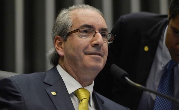 Cunha disse que a votação nas chapas (com nomes dos candidatos a membros titulares e suplentes da comissão) será o primeiro item da pauta e deverá começar por volta das 17h.