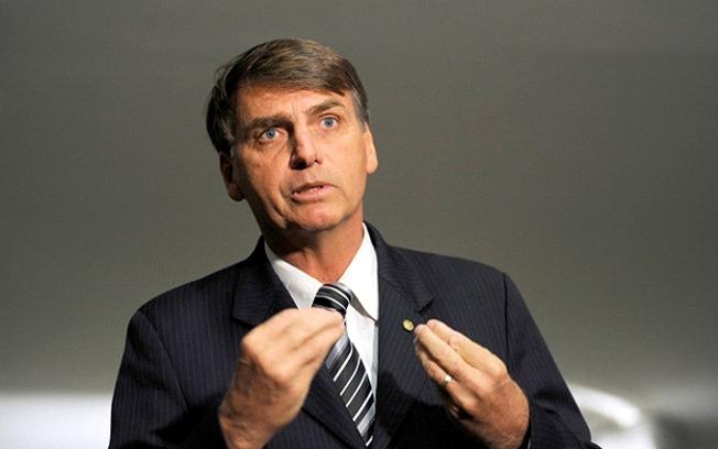 A gota d'água do rompimento de Bolsonaro com o PSC foi a aliança que o partido fechou com o PCdoB no Maranhão nas eleições municipais de outubro.