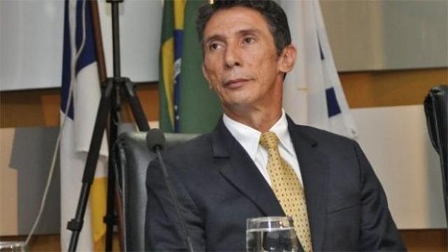 Raul-Filho