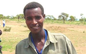 29-eritrea-0110000231