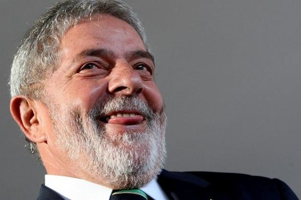 Lula-1