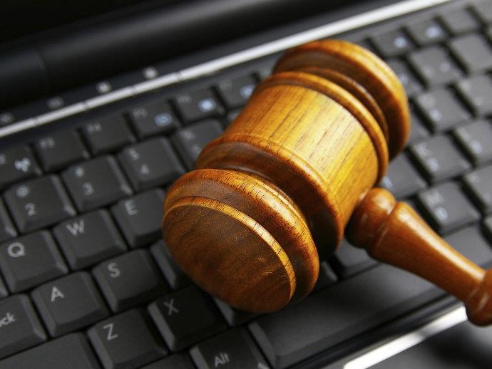 De acordo com a OAB, a lista das 139 instituições contempla cerca de 10% dos 1 300 cursos superiores de direito no Brasil(iStockphoto/Getty Images)