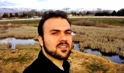 Pastor-Saeed-Abedini-é-libertado-da-prisão-no-Irã