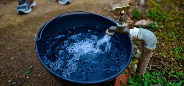 balde-de-agua