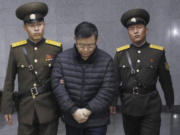 north_korea_detained__fran