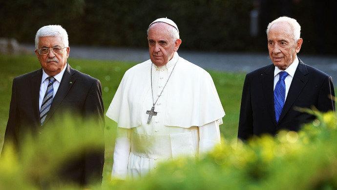 papa-encontro-vaticano-03-original