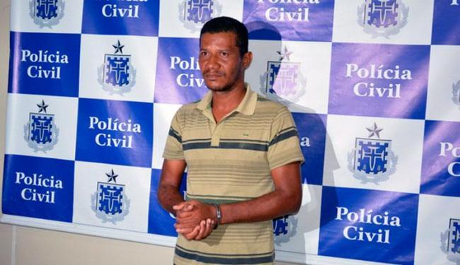 Pastor Edimar Brito durante apresentação em Vitória da Conquista - Foto: Divulgação