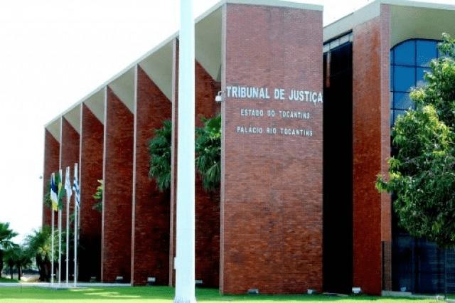 Liminar determina retorno de aulas presenciais em Miracema -TO