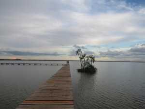 3 Lagoa da Confusão - Foto Zacarias Martins