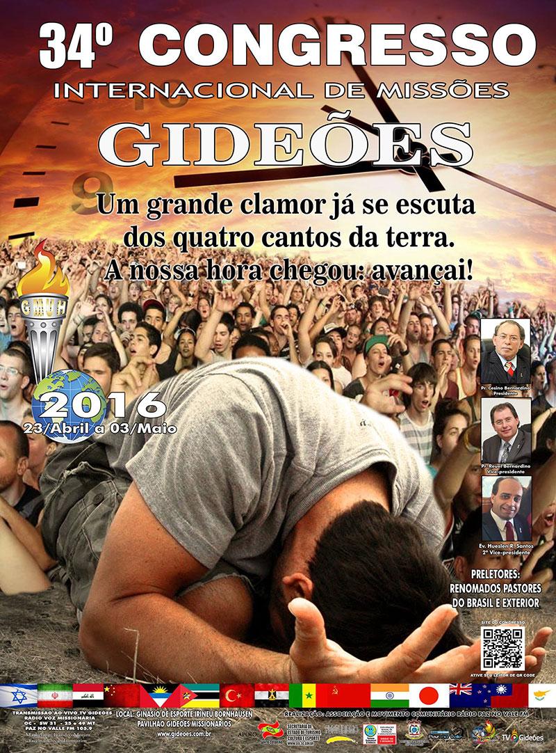 34-congresso-dos-gideoes-2016