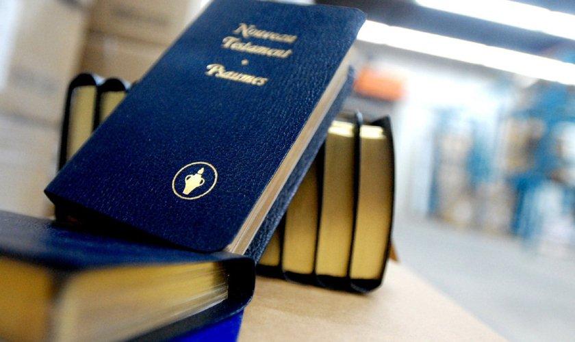 884340400-biblia-gideoes-internacional