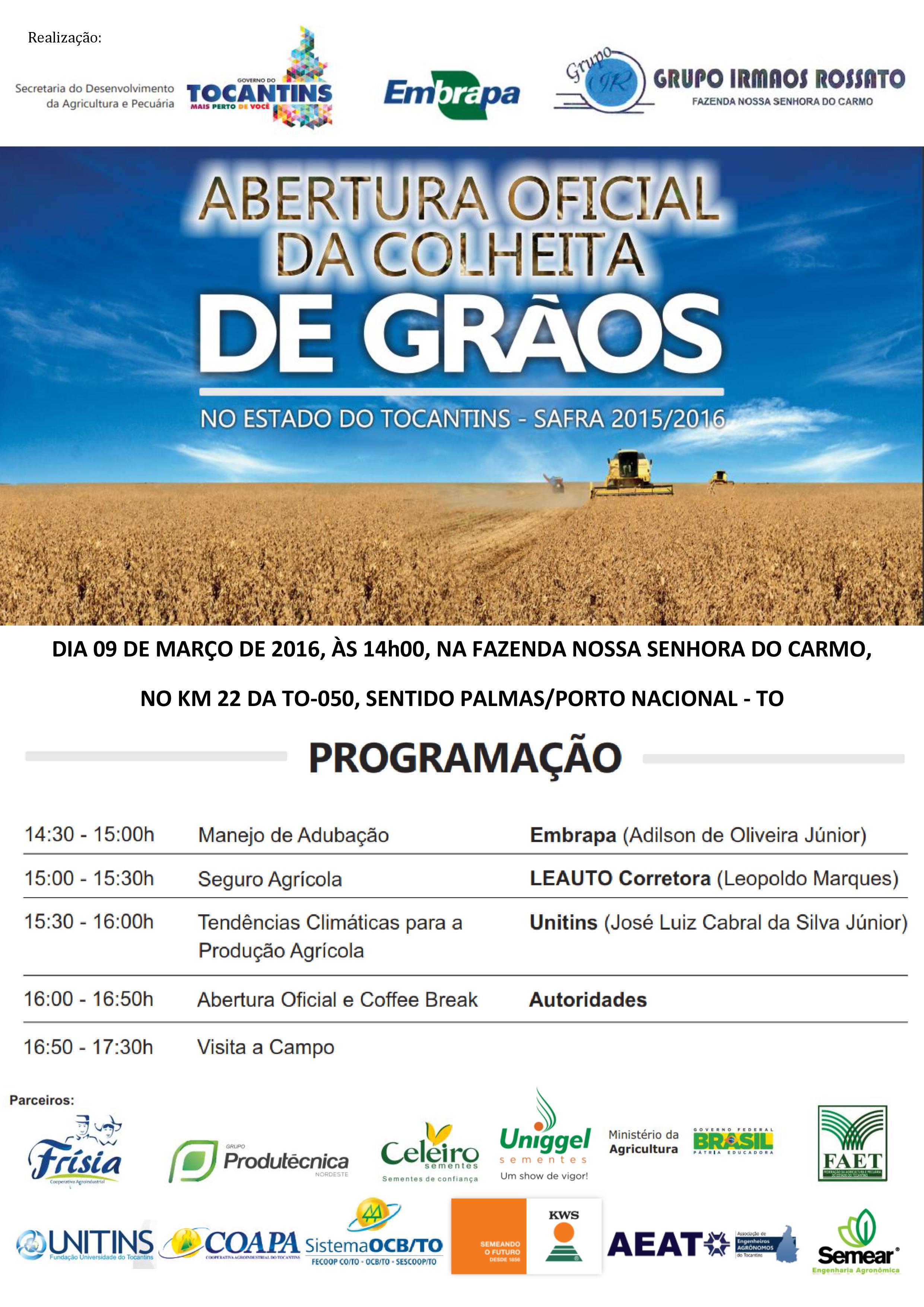 CONVITE ABERTURA DE GRÃOS JPEG OK