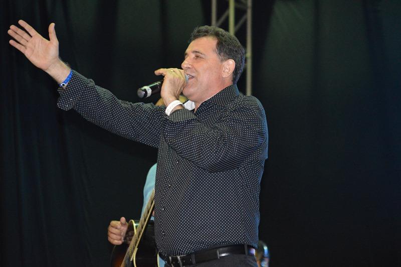 Apóstolo Bené Silva