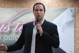 Fernando Guillen