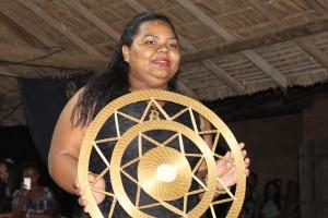 Foto 3 - Festa da Colheita - Foto Maradona  - Governo do Tocantins