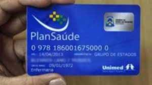 Plansaúde