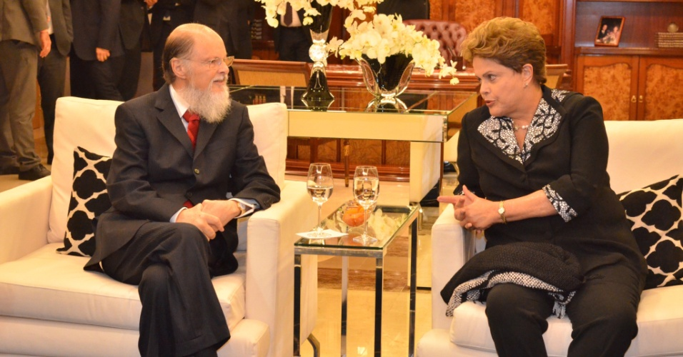 Dilma-e-Edir