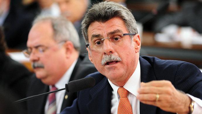 politica-senado-camara-parlamentares-processos-romero-juca-20120717-05-original