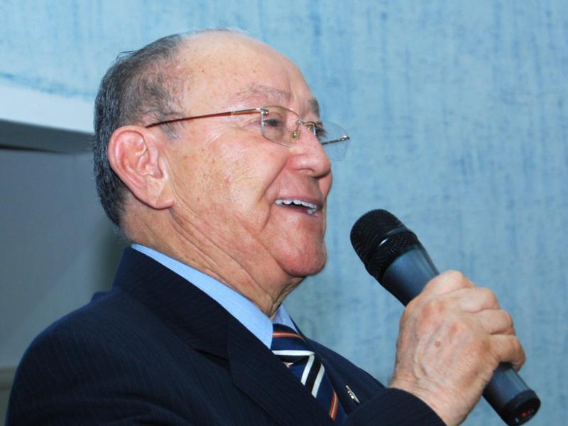 Pr.-José-Wellington-Bezerra-da-Costa