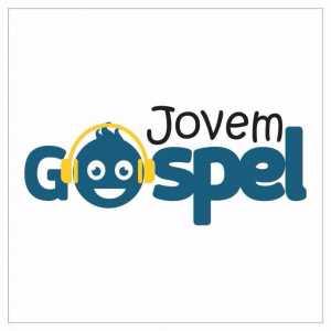 joven-gospel