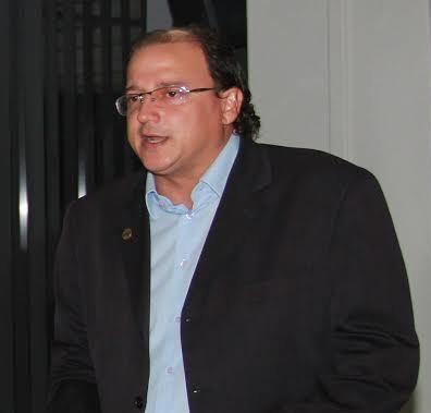 Segundo Bernardo, a intenção do PHS é buscar parcerias para construir um plano de governo para a cidade de Palmas,