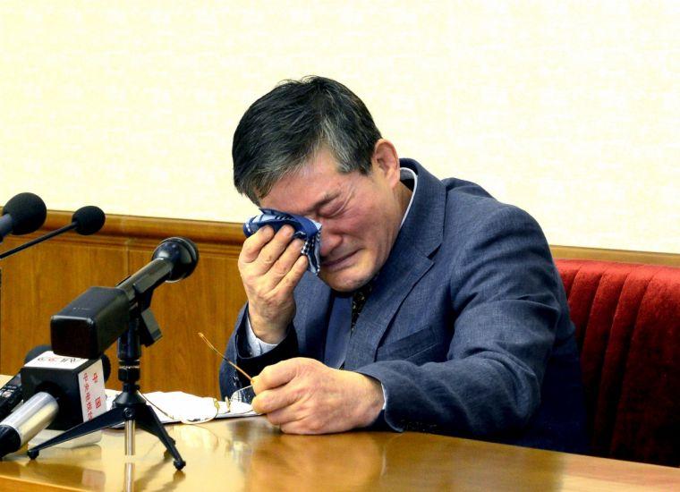 kim-dong-chu (1)