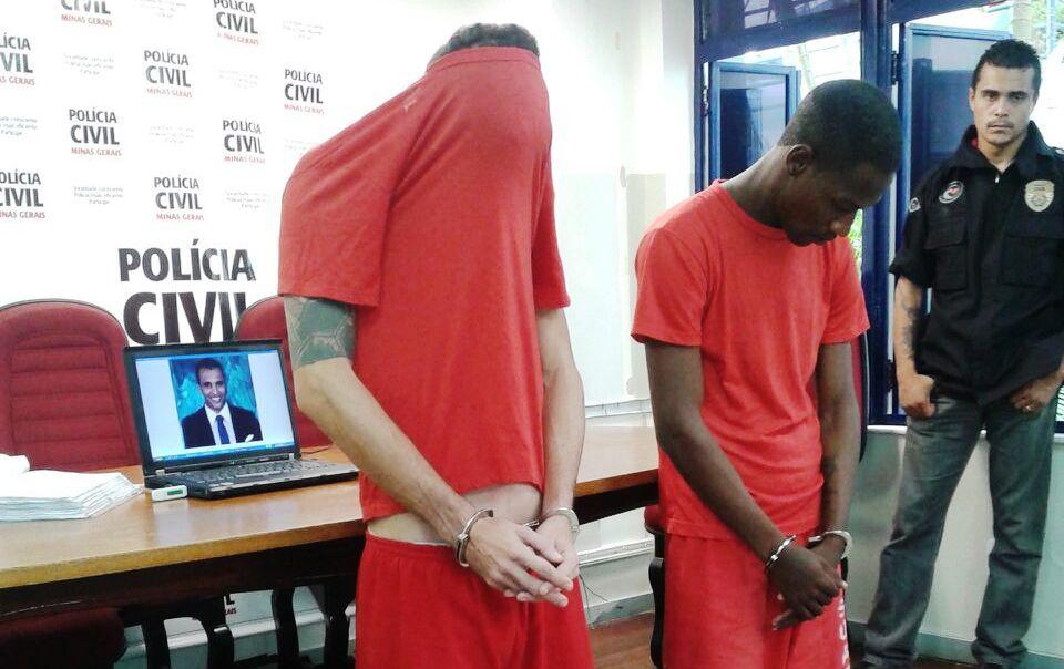 presos-pastor