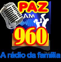 radio-paz