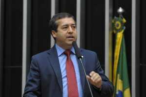 ronaldo-nogueira-congresso-625x416