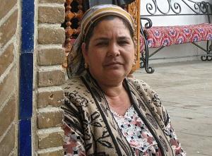 16_Uzbekistan_2011_0050102023 (1)