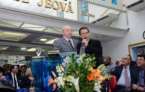 Aniversario-Bispo-Manuel-Ferreira_e5e7c5ad