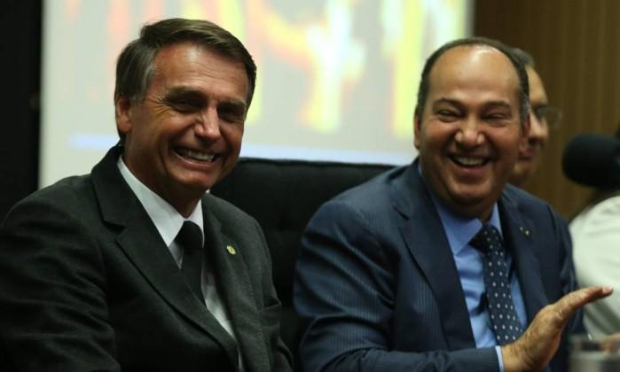 Bolsonaro (1)