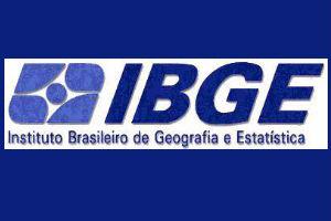IBGE,0