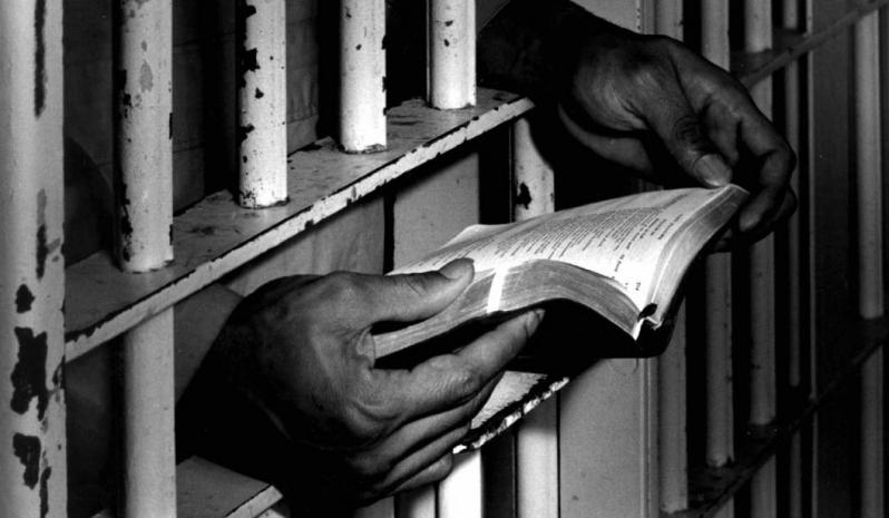 Perseguição-a-cristãos-na-Índia-798x465