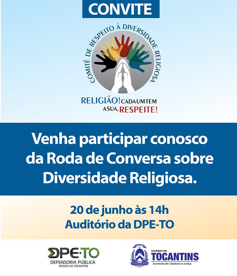 convite_DIVERSIDADE E RESPEITO À RELIGIÃO - 02