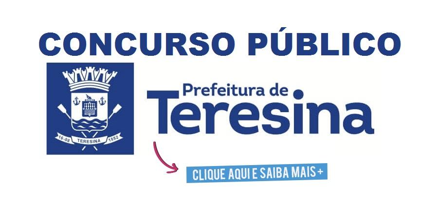 Prefeitura-Teresina