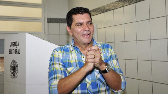 carlos-amastha-palmas-20121007-original