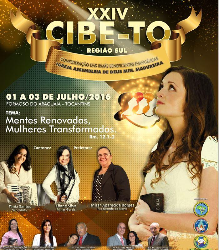 cibe-to