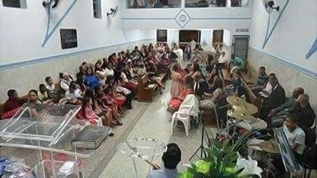 igreja-diadema