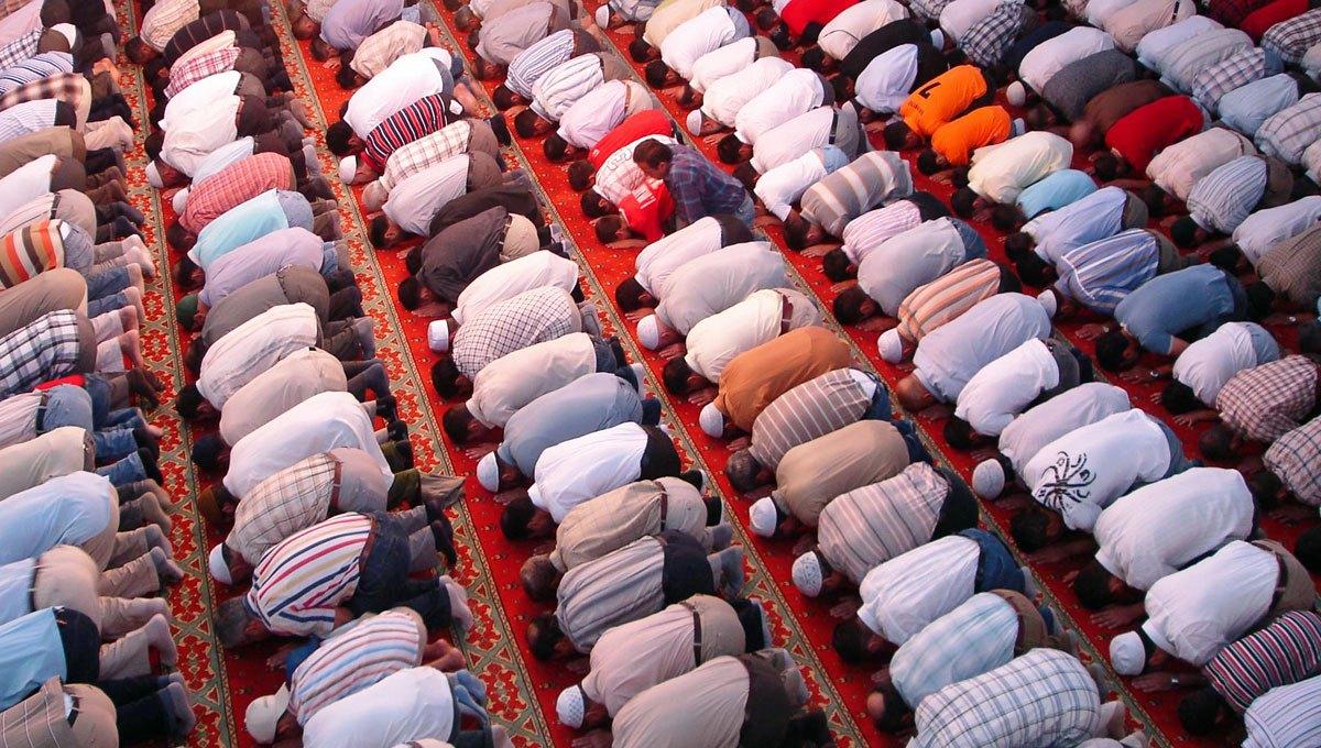 marrocos-ramadao