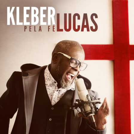 CD-PelaF---Kleber-Lucas-capa-448x450
