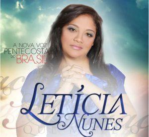 LETICIA-NUNES-300x275