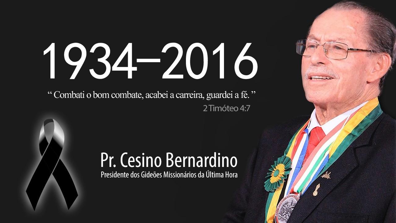 b2ap3_large_nota-cesino-bernardino