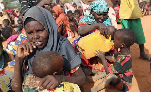 fome_na_etiopia