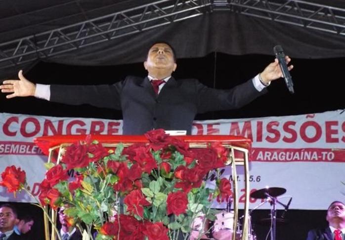 geraldo-silva-cria-pl-para-inserir-congresso-de-missoes-no-calendario-de-eventos-culturais-de-araguaina-noticia-16092428