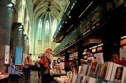 igreja-livraria